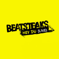 Beatsteaks - Hey Du [Live - St. Gallen Open Air/St. Gallen]