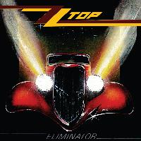 ZZ Top - Sharp Dressed Man (2008 Remastered Version)