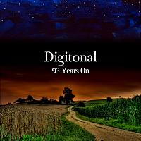 Digitonal - 93 Years On