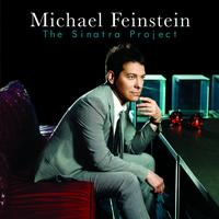 Michael Feinstein - The Sinatra Project
