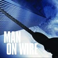 Michael Nyman - Man On  Wire