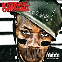 Kardinal Offishall - Not 4 Sale (Explicit Version)