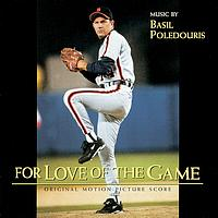 Basil Poledouris - For Love of the Game