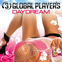 3 Global Players - Daydream Believer