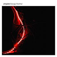 Jimpster - Dangly Panther