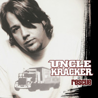 Uncle Kracker - Rescue