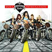 The Pussycat Dolls - Doll Domination (UK Version)