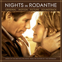 Various Artists - Nights In Rodanthe (Original Motion Picture Soundtrack)