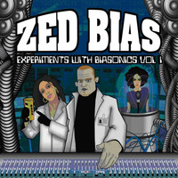 Zed Bias - Experiments With Biasonics
