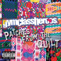 Gym Class Heroes - Peace Sign / Index Down (International [Explicit])