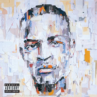 T.I. - Paper Trail (Explicit)
