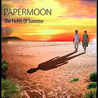 Papermoon - The Fields Of Summer