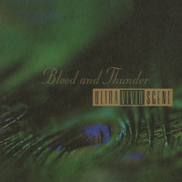 Ultra Vivid Scene - Blood and Thunder