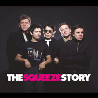 Squeeze - The Squeeze Story (Spectrum)