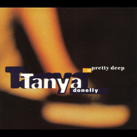 Tanya Donelly - Pretty Deep