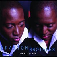 Braxton Brothers - Both Sides