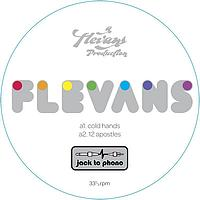 Flevans - Cold Hands