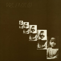 Various Artists - Presages