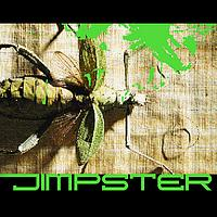 Jimpster - Martian Arts