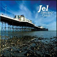 Jel - Sleeping Giant