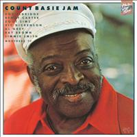 Count Basie Big Band - Basie Jam: Montreux '77