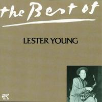 Lester Young - Best Of Lester Young, The