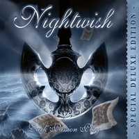 Nightwish - Dark Passion Play (Special Deluxe Edition) (Explicit)