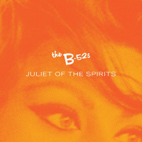 The B-52s - Juliet of the Spirits Remixes