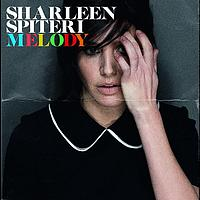 Sharleen Spiteri - Don't Keep Me Waiting