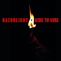 Razorlight - Wire To Wire (eSingle)