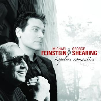 Michael Feinstein - Hopeless Romantics