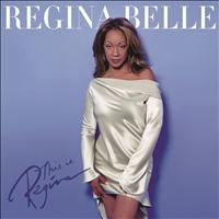 Regina Belle - This Is Regina