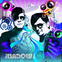 The Disco Boys - Shadows - Taken from Superstar Recordings