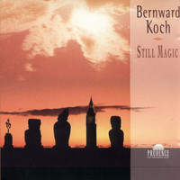 Bernward Koch - Still Magic