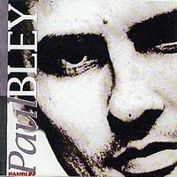 Paul Bley - Ramblin'