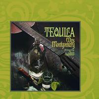 Wes Montgomery - Tequila