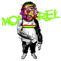 Mongrel - The Menace