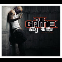 The Game - My Life (UK Version)