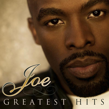 Joe - Greatest Hits