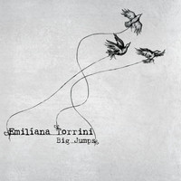 Emiliana Torrini - Big Jumps