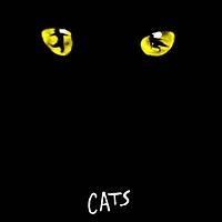 Andrew Lloyd Webber - Jellicle Ball