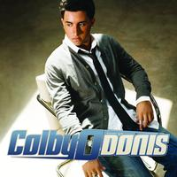 Colby O'Donis - Colby O