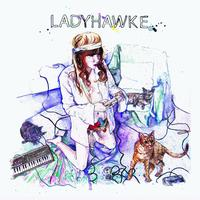 Ladyhawke - Ladyhawke (International Version)