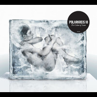 polarkreis 18 - The Colour Of Snow (Digital Version)