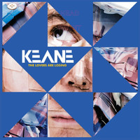 Keane - The Lovers Are Losing (EP)