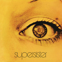 Supersister - To The Highest Bidder