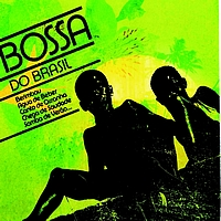 Various Artists - Bossa do Brasil