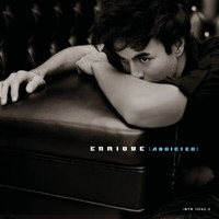 Enrique Iglesias - Addicted (International Version)