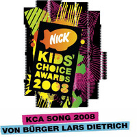 Bürger Lars Dietrich - KCA Song 2008