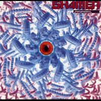 The Shamen - Transamazonia - CD2